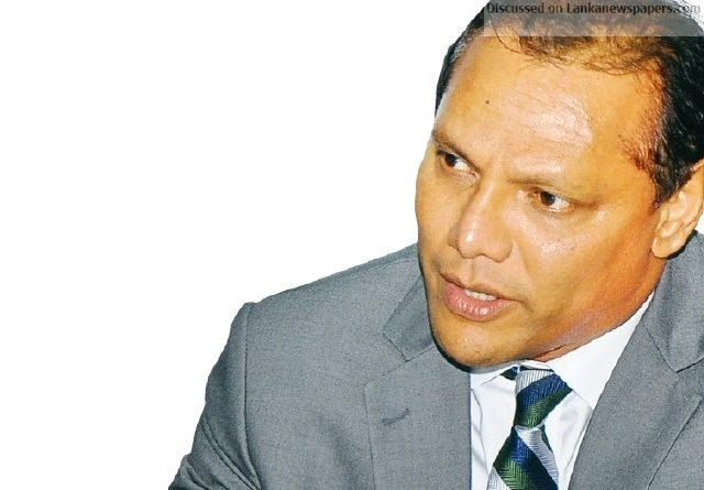 Sri Lanka News for Dayasiri no balls Malinga!
