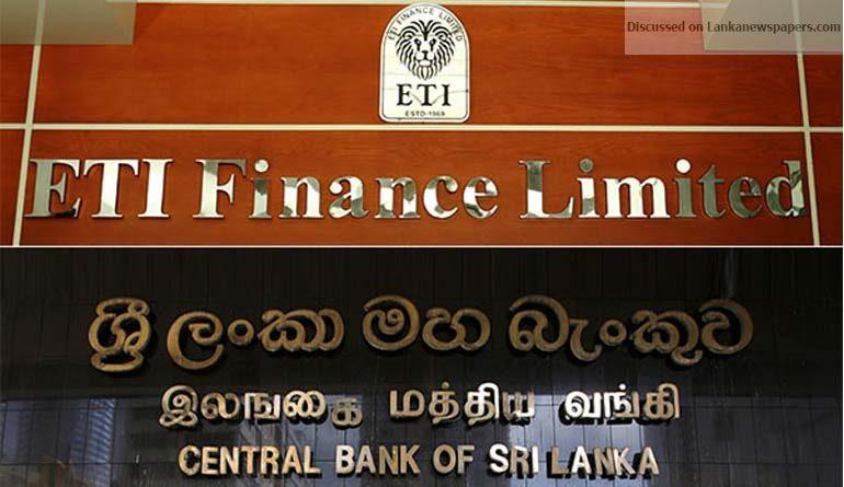 ETi in sri lankan news