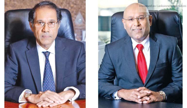 Sri Lanka News for NDB records Rs 2.7 bn PBT in 1Q 2018