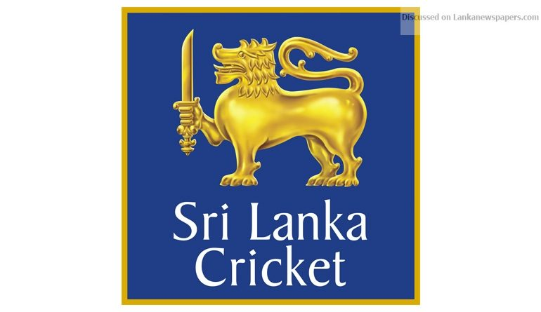 Sri Lanka News for Sri Lanka Cricket suspends two men implicated in pitch-fixing