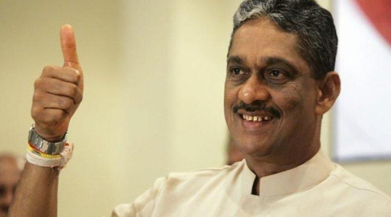 b738bfbab4e1a319e8800a21031906e9 XL in sri lankan news