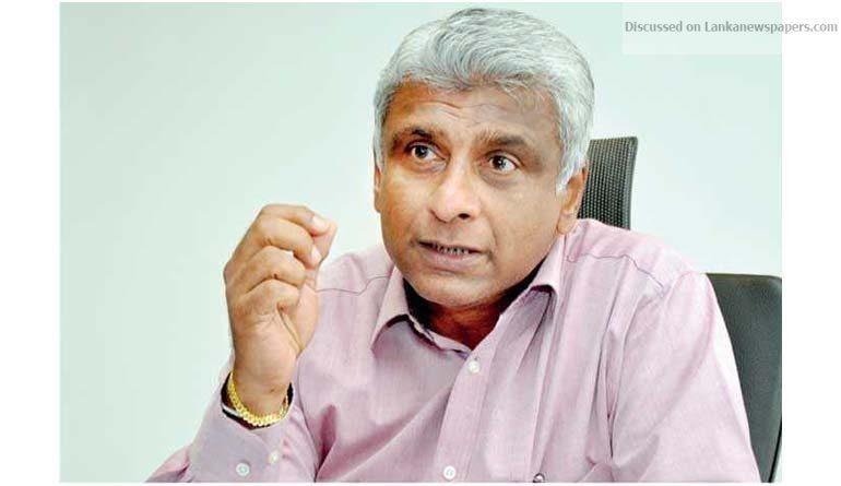 Sri Lanka News for CPC to venture into bulk bitumen next month