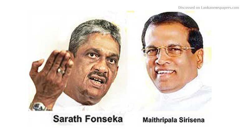 Sri Lanka News for Say 'Sorry', stay happy!
