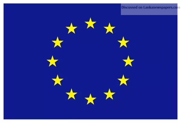 Sri Lanka News for EU provides Rs. 810 mn in technical assistance to modernise Sri Lanka's agricultural sector
