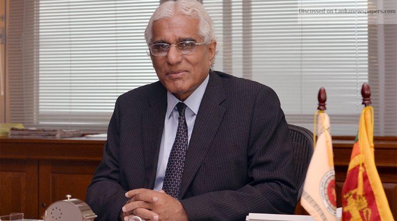 z p01 NO PLAN in sri lankan news