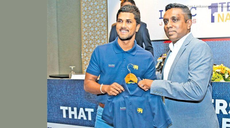 z p16 Lankans1 in sri lankan news