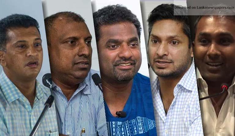 33 in sri lankan news