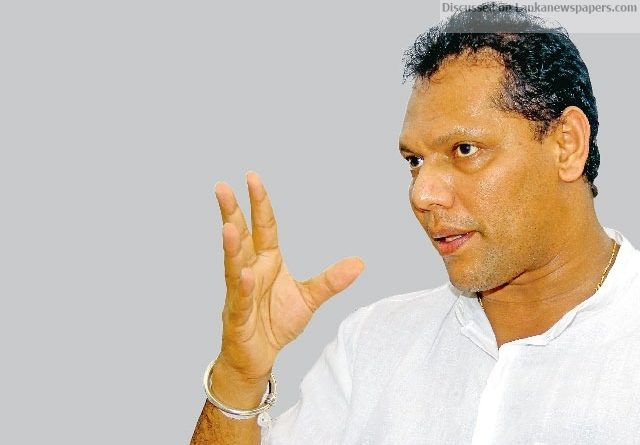 Sri Lanka News for SLFP will quit govt after party reforms