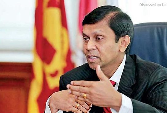 Sri Lanka News for Auditor General says SL Debt to GDP Ratio for 2017 is 81.0% and not 77.6%