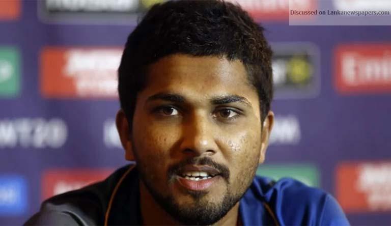 canadima in sri lankan news