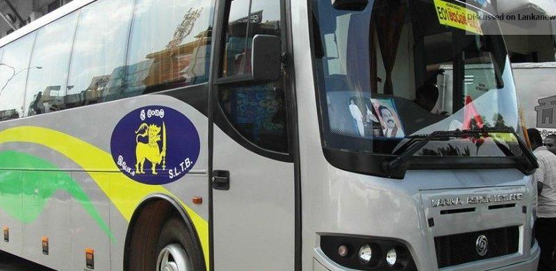 Sri Lanka News for Sri Lanka road buses lose more passengers after fare hike: operator association
