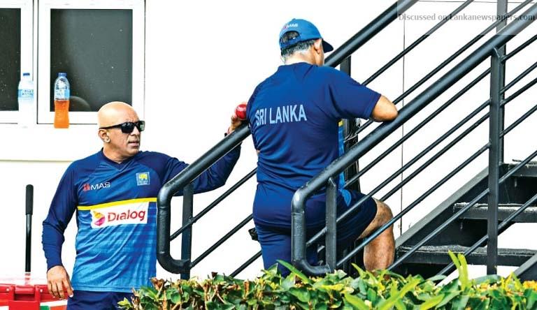 hathur in sri lankan news