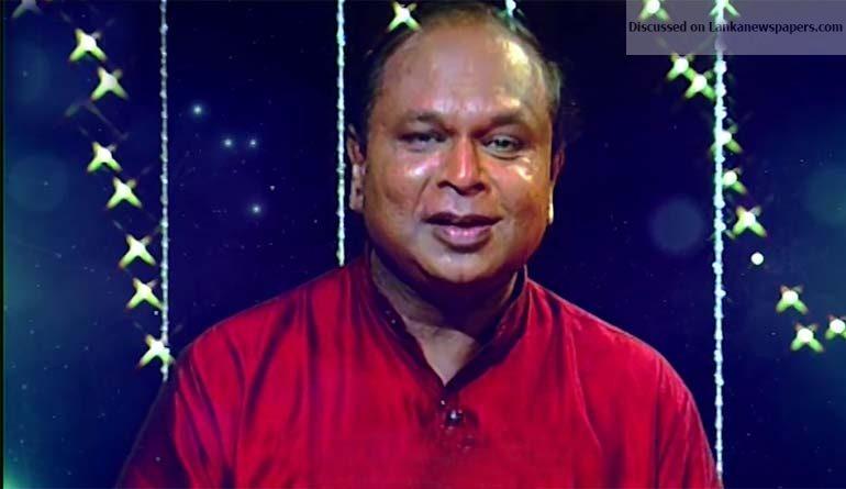 Sri Lanka News for Hema Nalin's death caused by ruptured brain blood vessel