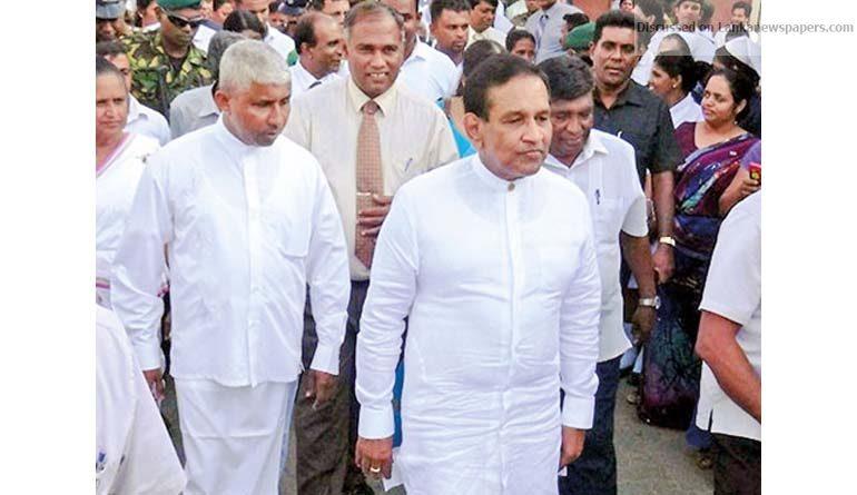 raji in sri lankan news