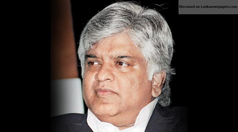 z p16 Don 1 in sri lankan news