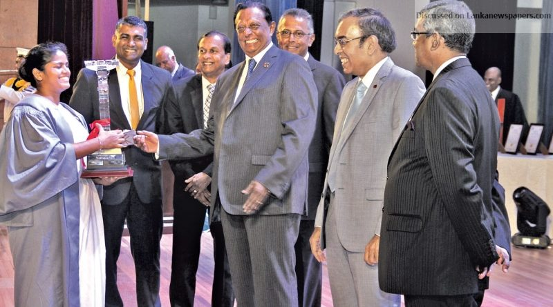Sri Lanka News for Tourism targets US$ 4 bn revenue