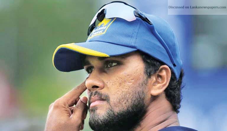Candimal in sri lankan news