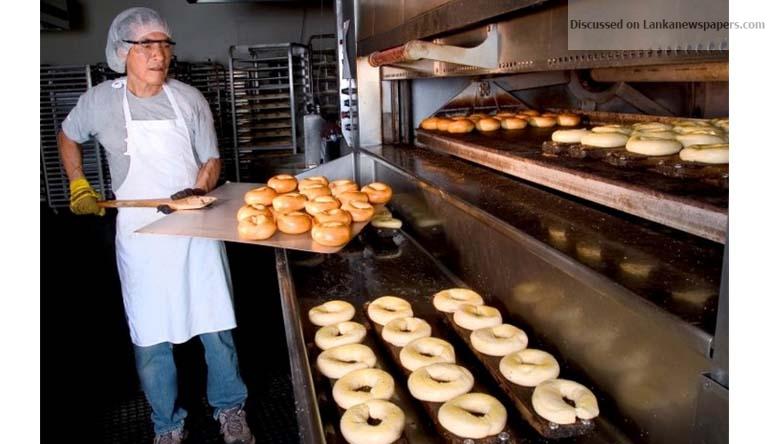 bakers in sri lankan news
