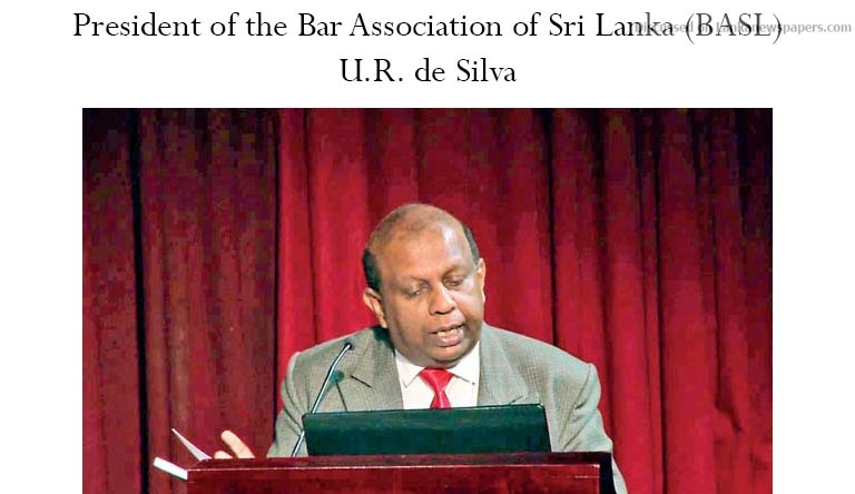 Sri Lanka News for BASL realises need to set guidelines for future sponsorships