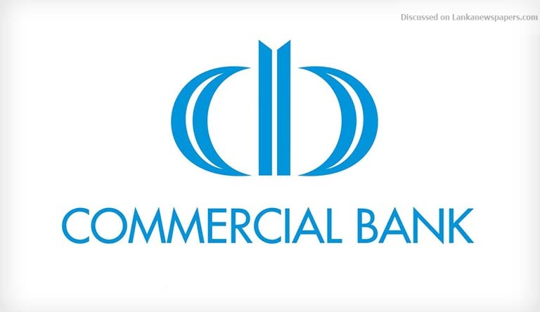 Sri Lanka News for Commercial Bank opens micro-finance company in Myanmar