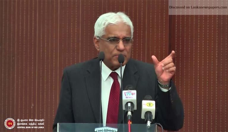 coomaraswamy in sri lankan news