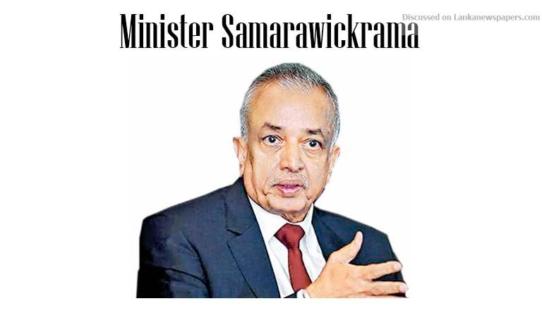 samara in sri lankan news