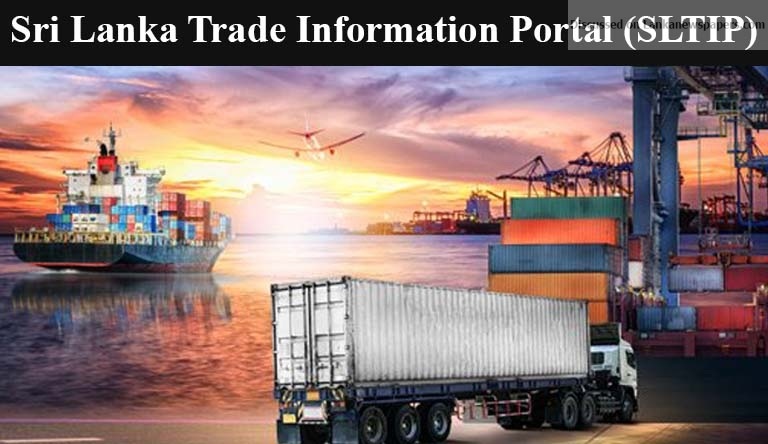 Sri Lanka News for Sri Lanka to cut costs to trade with information portal