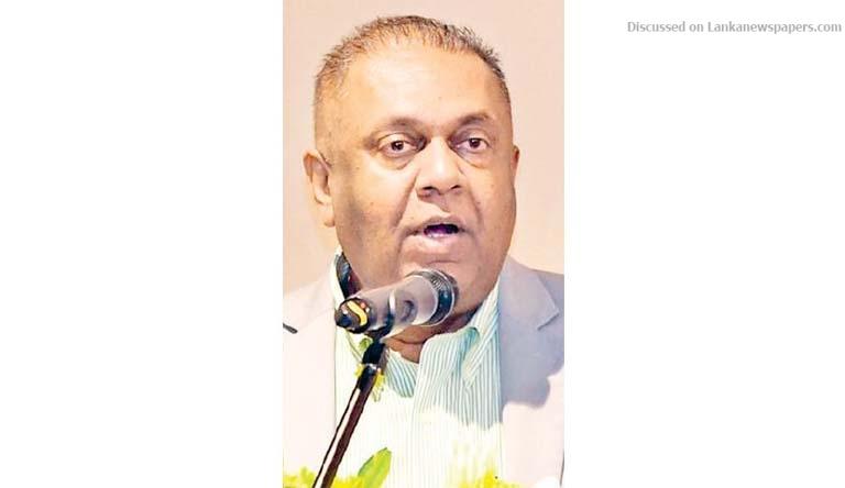 Manga in sri lankan news