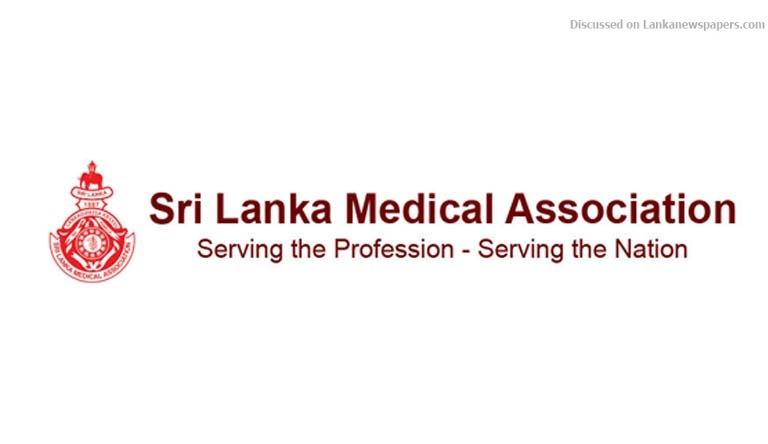 Sri Lanka News for SLMA backs move to change composition of SLMC