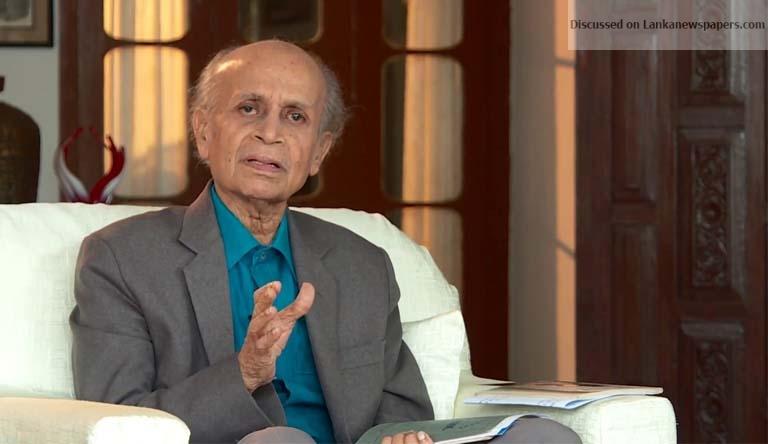 carlo fonseka in sri lankan news