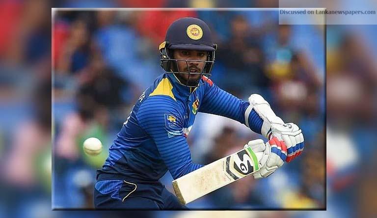 Sri Lanka News for Last ten overs took the game away from Sri Lanka, reckons Samaraweera