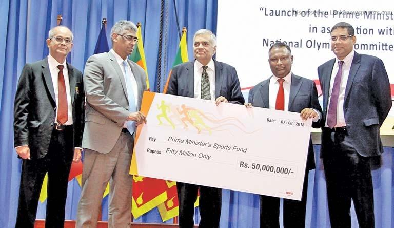 dr in sri lankan news