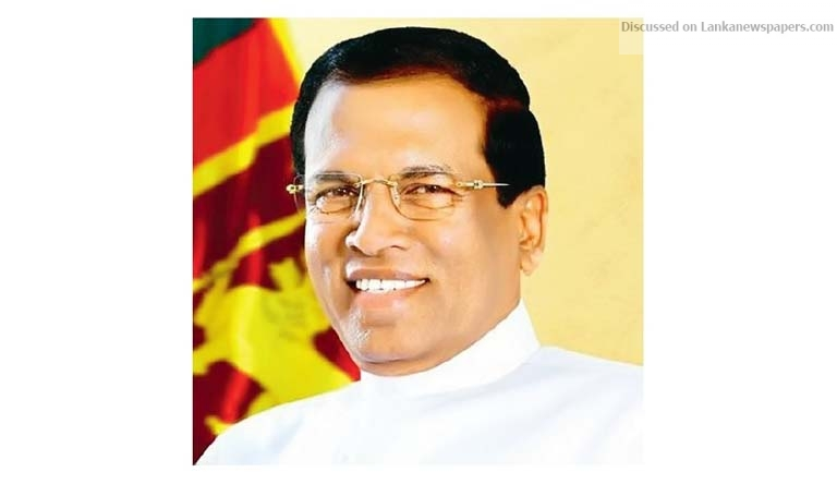 Sri Lanka News for 4,130 unemployed graduates to get Govt jobs this month