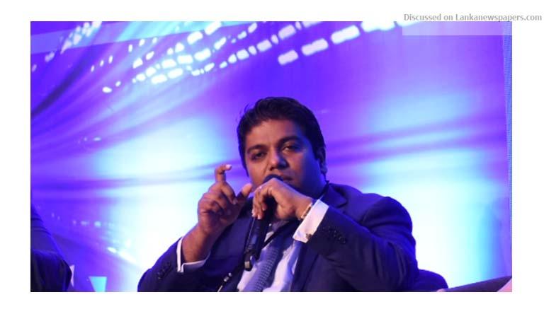 Sri Lanka News for Data science, AI focus to achieve $5bn Sri Lanka IT export target