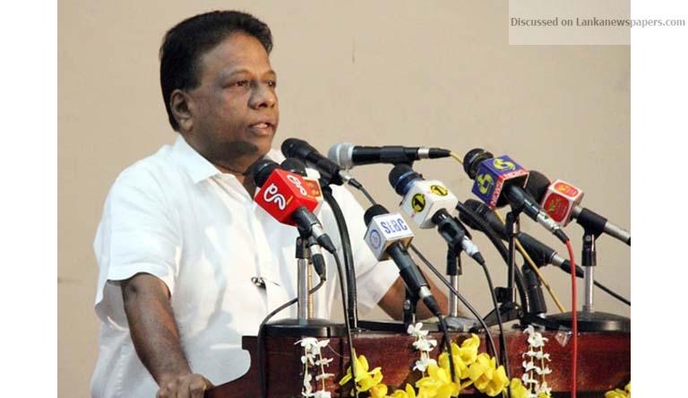 dulla in sri lankan news