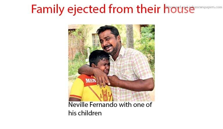 eject in sri lankan news
