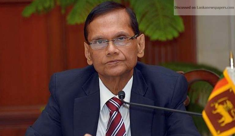 Sri Lanka News for Janabalaya aim was never to change govt: GL