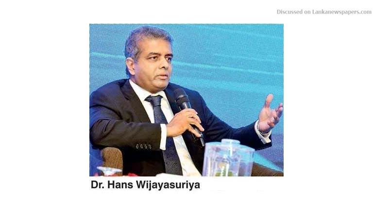 Sri Lanka News for Govt. to introduce digital ID soon