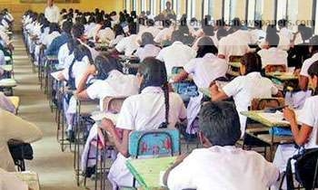Sri Lanka News for Ministry mulls holding O/L, A/L exams in December