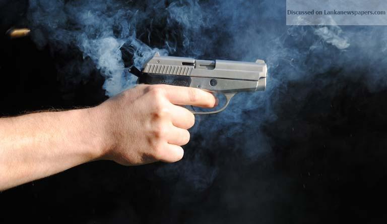 kill in sri lankan news