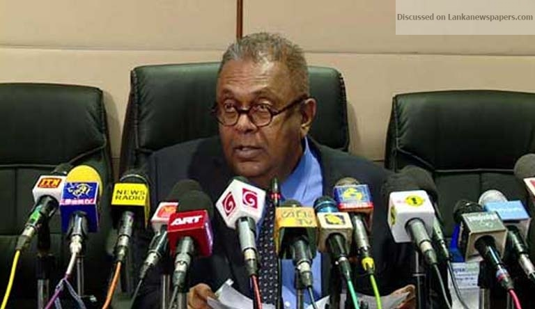 mang in sri lankan news