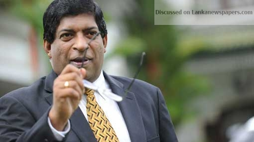 Sri Lanka News for Naming Ravi as a suspect in CID investigation ruled unlawful