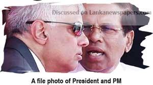 1928798010prez in sri lankan news
