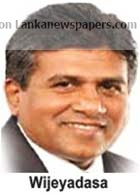 Sri Lanka News for O backs Minister Wijeyadasa's move: 'Reveal all defaulters, including lawmakers'