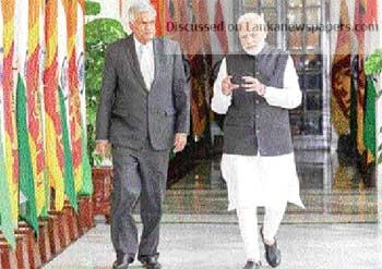 1932801470p8 in sri lankan news