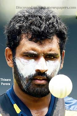1935027229thisara in sri lankan news
