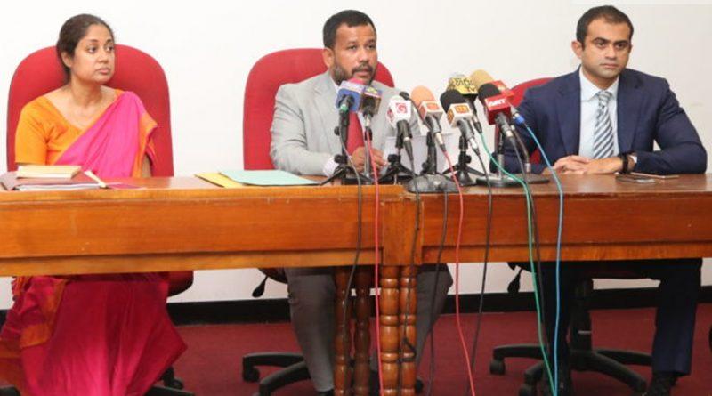 5OCT in sri lankan news