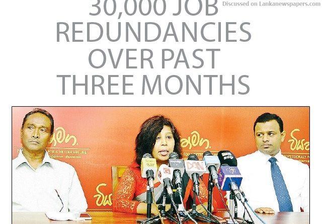 5bba26ea52f83 6 in sri lankan news