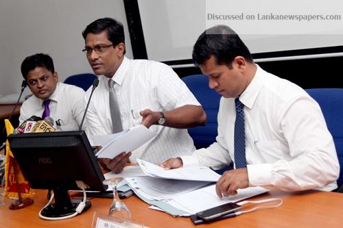 Sri Lanka News for Football comes under COPE attack