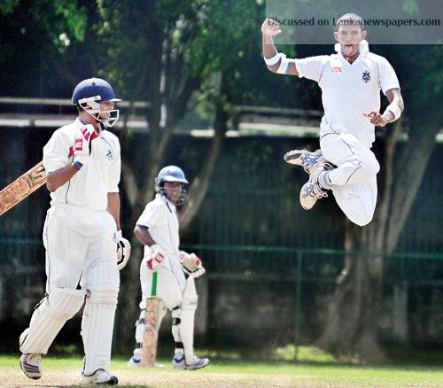 For club premier in sri lankan news